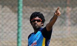 سری لنکا کی نظریں ٹی20 سیریز میں فتح پر مرکوز