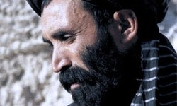 Mullah Omar: The reclusive face of Afghan insurgency