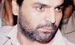 ہندوستان: یعقوب میمن کو پھانسی دیدی گئی