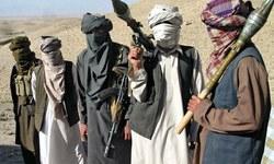 ملا اختر منصور افغان طالبان کے نئے امیر مقرر