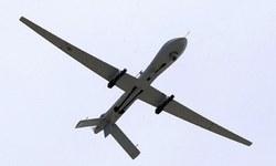 افغانستان: ڈرون حملے میں داعش کے 20 جنگجو ہلاک