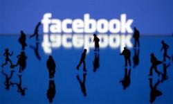 فیس بک کی سوشل میڈیا پر حکمرانی برقرار