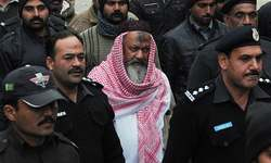 Ishaq's killing: Officials don't see any serious implications
