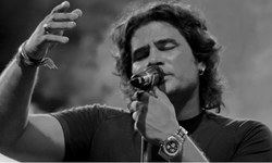 Copyright infringement: EMI issues notice to Shafqat Amanat Ali Khan