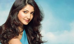 Fair enough: Anushka Sharma says she won't endorse fairness products