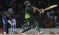 پاکستان کی دوسرے T20 میں ناقابل یقین فتح