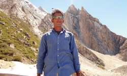 Qambar Ali and the anonymous porters of Gilgit-Baltistan