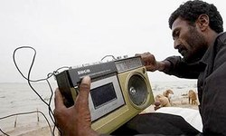 Pemra reluctant to issue licences to KP govt for FM radio stations