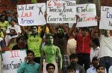 پاکستان سپر لیگ قطر میں کرانے کا فیصلہ