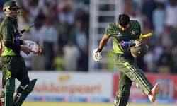 Pakistan's woes: Barren pitches, split seams and shoddy kit deals