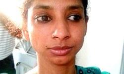 """ہندوستانی سفیر کو پاکستان میں""""گیتا""""سے رابطے کی ہدایت"""