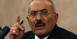 Predecessor says Yemen leader Hadi should be tried for treason