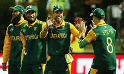 Proteas recall big guns for New Zealand one-dayers