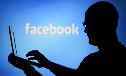 Facebook posts land civil servant in trouble