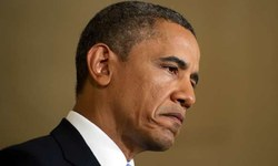 Rejection of Iran deal would lead to war, warns Obama