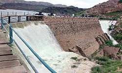 Namal valley hill torrent victims await relief