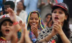 PPP to foil plot to divide people: Bilawal