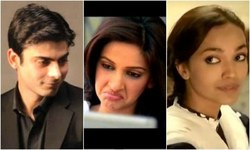 5 times desi television couples made us think twice