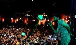Fading glory: Can a festival teach Karachi to love music again?