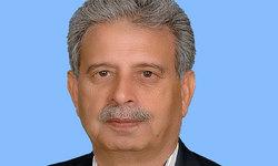 Minister provokes opposition boycott in NA