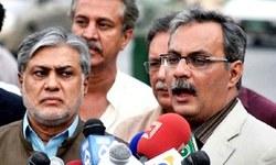Govt, MQM yet to break the ice