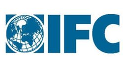 IFC offers $1.2bn to power, banking sectors in FY15