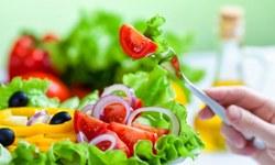 10 غذائیں جو آپ کو جوان رکھیں
