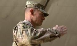 IS fighting Taliban in Afghanistan, says US commander