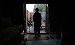 Relative of child abuse case suspect found dead