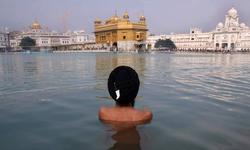 خالصتان تحریک: ہندوستان کی اپنی غلطیوں کا نتیجہ؟