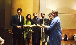 How we made Pakistan proud at the World Schools Debating Championships