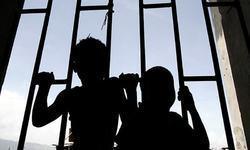 گھوٹکی میں بچوں پر جنسی تشدد کے دو واقعات کا انکشاف