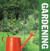 Gardening: Tips and tricks