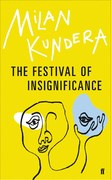 COVER: Kundera and the friendship manifesto