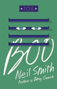 REVIEW: Who you gonna call?: Boo By Neil Smith