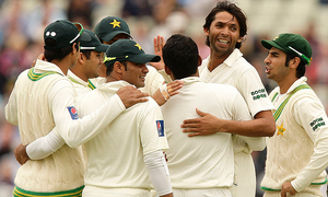Spot-fixing scandal: Why Butt and Asif don't evoke sympathy like Amir