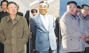 What's different this time in Korean stand-off?