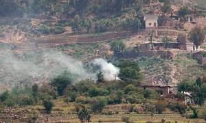 PPP leader killed, four soldiers injured in Bajaur blasts