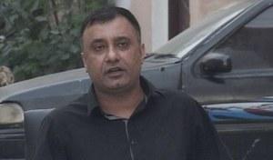 Muharram terror bid foiled as four 'RAW-linked men' arrested from Karachi: SSP