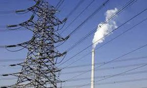 Consortium wins Rs82 billion 1,000MW project