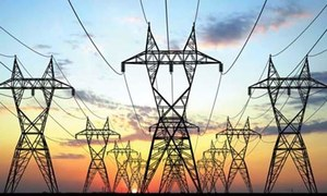 Discos' revenue increased by $400m in 2010-15