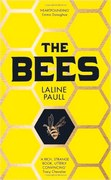 REVIEW: Orwellian hive: The Bees by Laline Paull