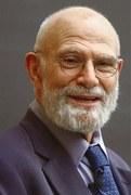 Neurologist Oliver Sacks dies