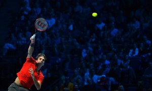 US Open: A new Federer for New York?