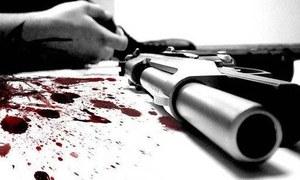 میٹرک کی  طالبہ کے قتل کے بعد طالبعلم کی خود کشی