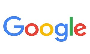 Google refines logo to better suit mobile devices
