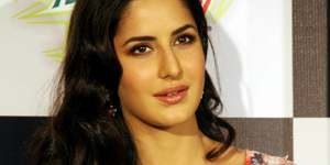 I don't think I'm a feminist, says Katrina Kaif