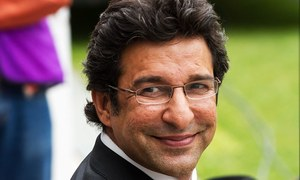 An apology to Wasim Akram is not enough