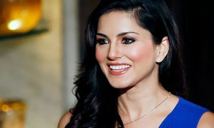 Sunny Leone blamed for rising rape in India after contraceptives ad