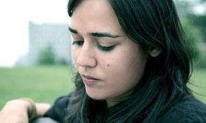مہرین جبار کی نئی فلم رومانوی کامیڈی